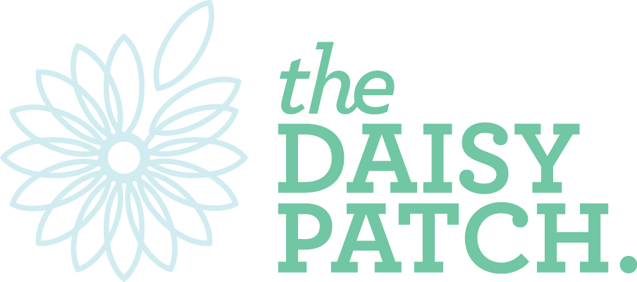 The Daisy Patch | Danielle Brooker | Life Coach London | Freedom From Busy